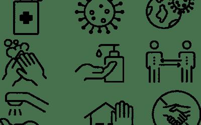 7. Hygieneplan RLP 22.02.21